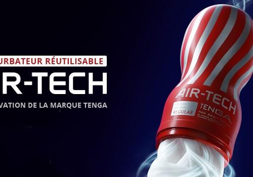 masturbateur_airtech_reutilisable